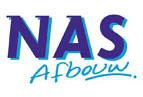 Nas logo
