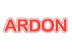 Ardon logo