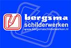 Bergsma logo
