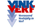 VinkVerf logo