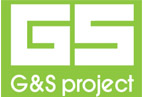 GS Project logo
