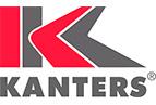 Kanters logo
