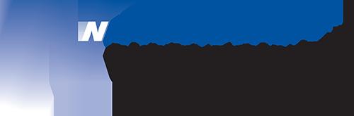 Nieuwenhuis logo