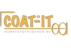 Coat-it logo