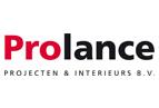 Prolance logo