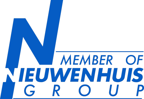 Nieuwenhuis Group